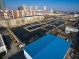 市政污水处理厂运营项目 (1).jpg