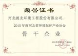 2015骨干企业.jpg